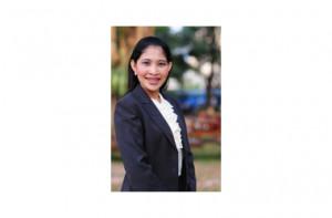 ชื่อ - สกุล นางสาวสุทธาทิพย์ อร่ามศักดิ์ ตำแหน่งอาจารย์ วุติการศึกษา อ.ม. (ภาษาไทย) สถาบันการศึกษา จุฬาลงกรณ์มหาวิทยาลัย อีเมล์ - โทรศัพท์ภายใน 077-913363 ความเชี่ยวชาญ ภาษาไทยเพื่อการสื่อสาร