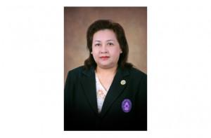 ชื่อ - สกุล นางอร่ามรัศมิ์ ด้วงชนะ ตำแหน่งอาจารย์ วุติการศึกษา ศศ.ม. (ไทยคดีศึกษา) สถาบันการศึกษา มหาวิทยาลัยทักษิณ อีเมล์ - โทรศัพท์ภายใน 077-913363 ความเชี่ยวชาญ ไทยคดีศึกษา