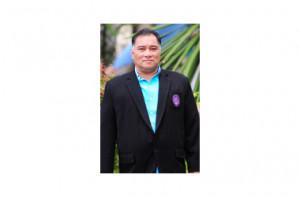 ชื่อ - สกุล ดร.จตุพล  ชูจันทร์ ตำแหน่งอาจารย์ (ประธานหลักสูตรการพัฒนาชุม) วุติการศึกษา  ปร.ด. (ยุทธศาสตร์การพัฒนา) สถาบันการศึกษามหาวิทยาลัยราชภัฏพระนคร อีเมล์- โทรศัพท์ภายใน077-913363 ความเชี่ยวชาญการวิจัย