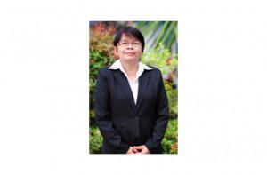 ชื่อ - สกุล ผศ.ดร.ภมรรัตน์  สุธรรม ตำแหน่งอาจารย์ วุติการศึกษา  ศศ.ด. (ประชากรศึกษา) สถาบันการศึกษามหาวิทยาลัยมหิดล อีเมล์- โทรศัพท์ภายใน077-913363 ความเชี่ยวชาญสังคมศาสตร์