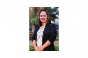 ชื่อ - สกุล นางสาวจีรวรรณ  ศรีหนูสุด ตำแหน่งอาจารย์ วุติการศึกษา พช.ม. (การพัฒนาชุมชน) สถาบันการศึกษามหาวิทยาลัยธรรมศาสตร์ อีเมล์- โทรศัพท์ภายใน077-913363 ความเชี่ยวชาญการพัฒนาชุมชน