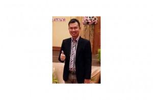 ชื่อ - สกุล นายณฐกร  นิยมเดชา ตำแหน่งอาจารย์ วุติการศึกษา ศศ.ม. (พัฒนามนุษย์และสังคม) สถาบันการศึกษา- อีเมล์- โทรศัพท์ภายใน077-913363 ความเชี่ยวชาญ-