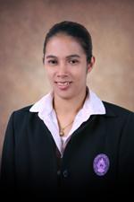 ดร.กัลญา  แก้วประดิษฐ์ รองคณบดีฝ่ายวิชาการและงานวิจัย
